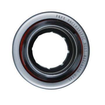Hot Sale SKF Koyo NSK Spherical Roller Bearing 22208 Factory Price Bearing