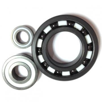6208, 6208 Zz, 6208 2RS- O&Kai Z1V1 Z2V2 Z3V3 ISO Deep Groove Ball Bearing SKF NSK NTN NACHI Koyo OEM