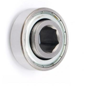Stainless Steel Bearing with AISI440c and ABEC-3 Model Number Ss692X