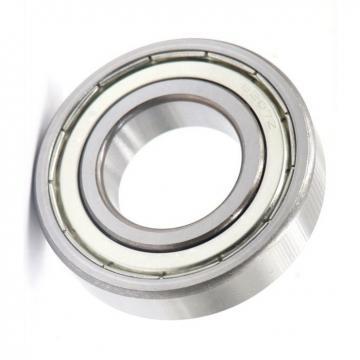 Kent Bearing Factory Injection Molding Machine Parts Deep Groove Ball Bearing 6803 6804 6805 6806 6807 6808 6809 6810 6811 6812