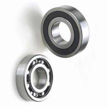 Metric Tapered Speed Reducer, Chrome Steel Tapered Roller Bearing
