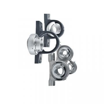 30200, 30300, 31300, 32000 Series Engineering Machinery Tapered Roller Bearing