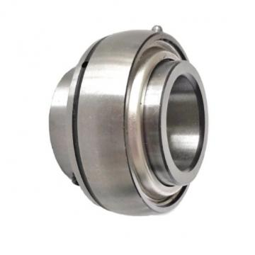 32005X/Vb015 Inch Size Tapered Roller Wheel Bearing for Truck