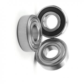 Metric/Inch Bearing Professional Manufacture Deep Groove Ball Bearing 32005X 7105