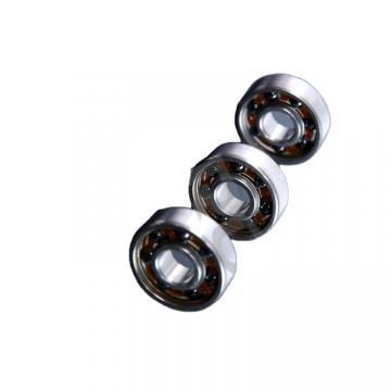 pump mechanical seal cr/crn/cri replacement