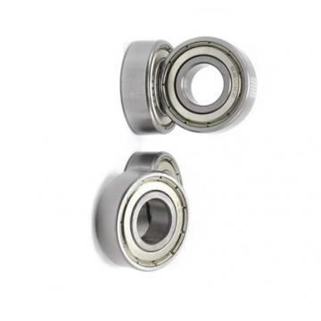 wholesales CR(E)CRI(E)CRN(E)1-5 type 12MM/16MM hqqe mechanical seal for CR/CRI pump