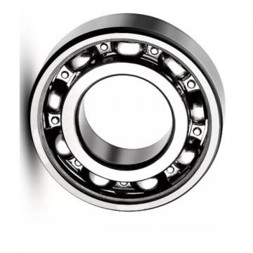 China manufacturer cartridge seal CR vertical pump mechanical shaft seal