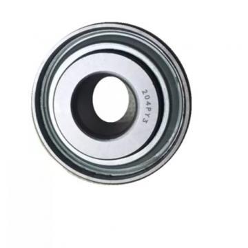 ChuYue FKM oring AS568 021 23.52mm x 1.78mm