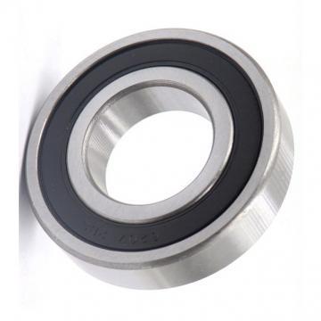 Timken SKF Bearing, NSK NTN Koyo Bearing NACHI Auto Wheel Bearing Tapered Roller Bearings L44643/L44610 L44642/L44610 07100-S/07210X 07100-SA/07210X L44643/13