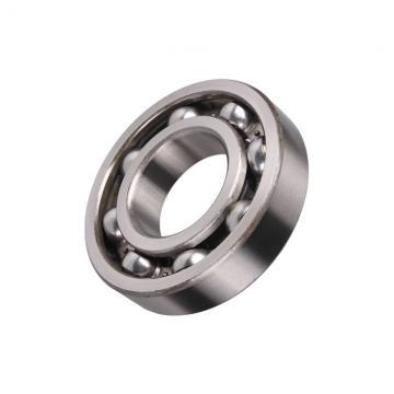 KOYO Deep Groove Ball Bearings 6302RMX 10x42x13mm Red Seals Idler Pulley Bearings 6302 RMX