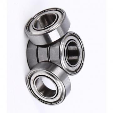 high speed and low voice bearing deep groove ball bearing 61811(1000811)