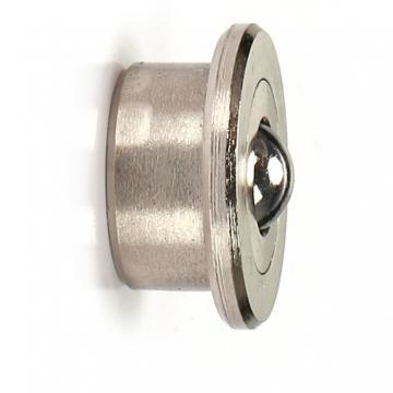 HAXB Pillow block bearing p208 plastic bearing housing UCP208