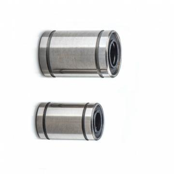 Good Quality Deep Groove Ball Bearing for Electrical Motor, Thrust/Self-Aligning Ball/Angular Contact Ball Bearing, Spherical/Cylindrical/Tapered Roller Bearing
