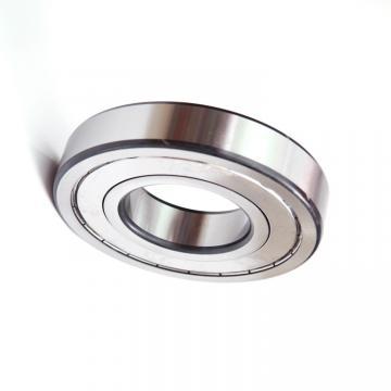 Timken SKF Koyo NTN IKO NSK Wheel Hub Bearing Dac43770042/38 Dac43760043 Dac43600050/45 Dac4284030039 Dac42840039 Dac42840037 Dac42840036 Dac42820037