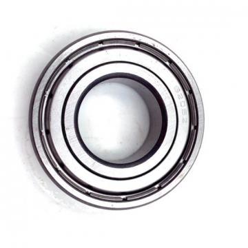 SKF NSK Timken NTN NACHI Koyo IKO Spherical Roller Bearing 232/670b 232/710b 232/750b 22205 22206 22207 22208 22209 22210 22211 22212 22213 22214 22215