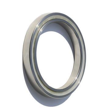 Toilet Wax Ring (W6001)