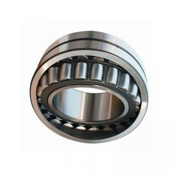 Dk6203b14-2RS Dk13726-2RS for Peugeot Auto Alternator Belt Bearing, Tensioner Pully Bearing, Engine Bearing