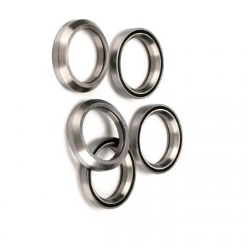 Taper Roller Bearing 37431/37625 37431/37626D ABEC1 Precision 110x159x23mm
