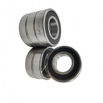 Chinese manufacturer wholesale TIMKEN 37431A/37625 Taper Roller Bearing