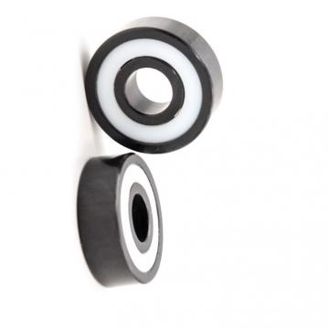 Low Friction Drawn Cup Needle Roller Bearing