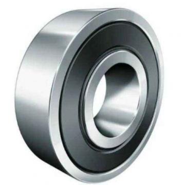 Machine Tool/Printing Machinery Parts Needle Roller Bearing
