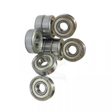 SKF Plummer Block Unit Snl512 Tg with Spherical Roller Bearing 22212 Ek for Electrical Elevator