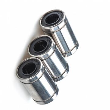 Ikc Shaft Diameter Bore-100mm Split Plummer Block Bearing Housing Snl520-617,Fsnl520-617,Snl524-620,Fsnl524-620, Snl Sn Sne Snv 520-617 524-620 Equivalent SKF
