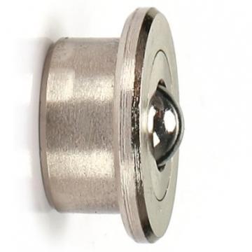 SKF NSK NTN Koyo Timken Ball Bearings 6316/C3 Ball Bearing