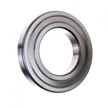 china bearing factory 67205 automobile Conveyor 30205R Tapered roller bearing