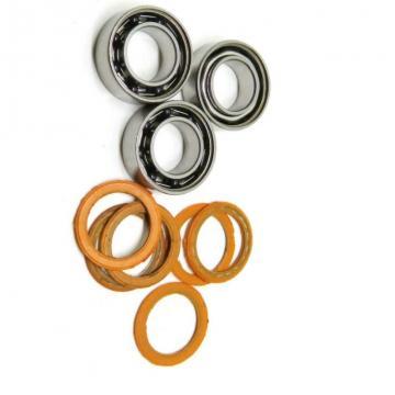 Bearing Timken NP969020/NP331717 China Supplier Roller Bearings