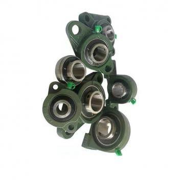 HK1616 HK1210 HK2016 Needle Roller Bearing