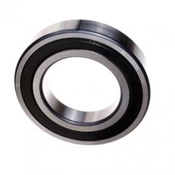 Good Price HK1210 Needle Roller Bearing 12*16*10mm Bearing for Go Car
